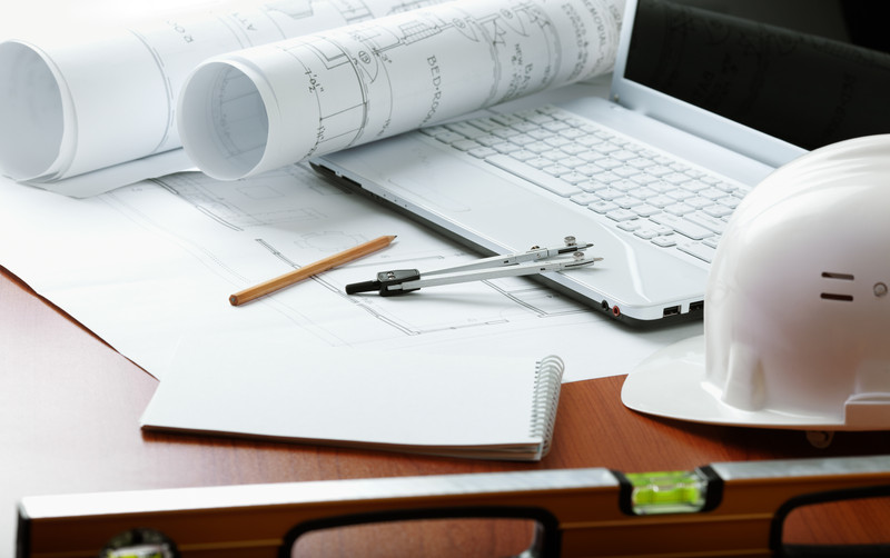 Qs services malaysia cost estimation tender document for Prepare tender documents